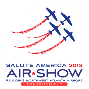 12041916-air-show-2013-logo