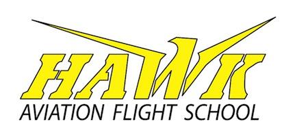 hawk-logo LG